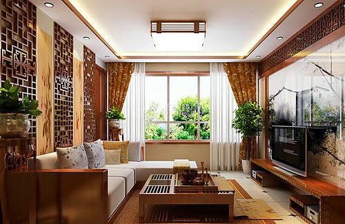 你的家也可以做到環保裝修 就這么簡單